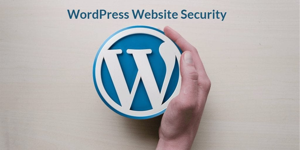 sécuriser un site Wordpress