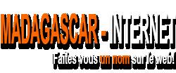 Madagascar-Internet
