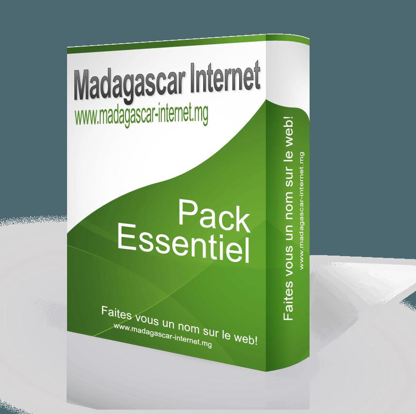 pack-essentiel